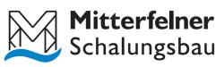 Mitterfelner Spezialschalungen Logo